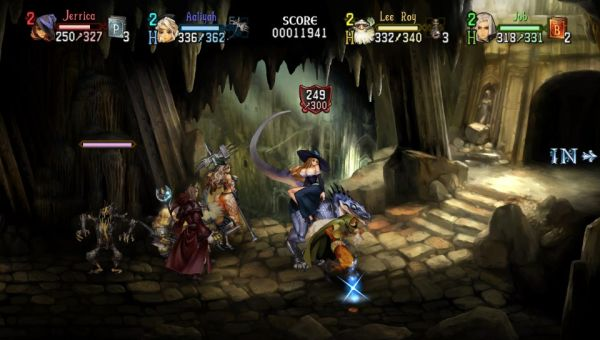 dragons-crown-sorceress-2