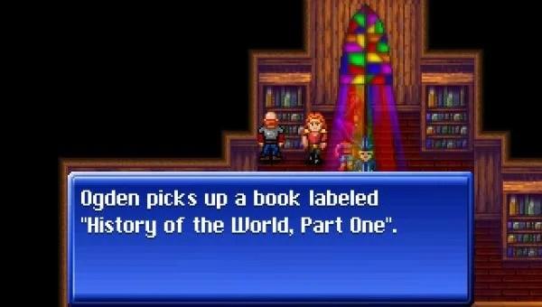 Dragon-Fantasy-Book-II-Mel-Brooks