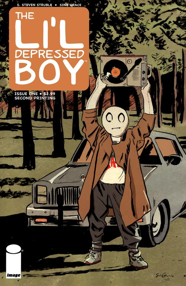 1858944-the_li_l_depressed_boy_01__2011___second_printing_variant_cover__super