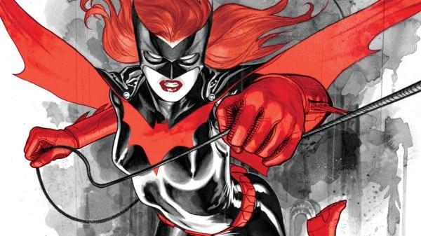 2801148-batwoman-1024x576