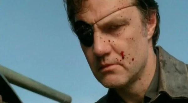 The-Walking-Dead-Season-4-Episode-8-Video-Preview-and-Sneak-Peek-Too-Far-Gone