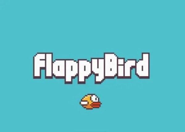 Why was Flappy Birdsopopular?