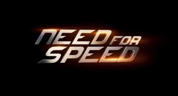 Need_for_Speed_Movie_Full_Trailer