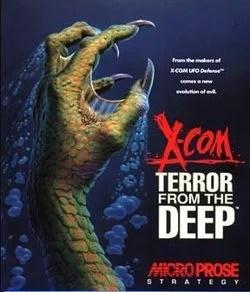 250px-XCOM_TERROR