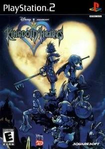 150757-Kingdom_Hearts_(USA)-1