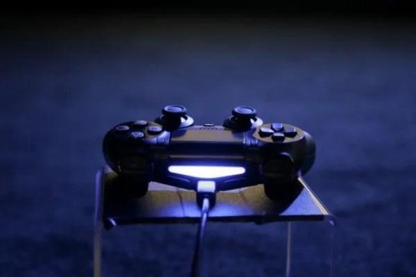 games-e3-sony