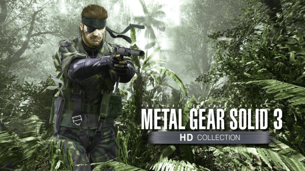 metal_gear_solid_3_hd_wallpape_by_dpmm07-d484dai