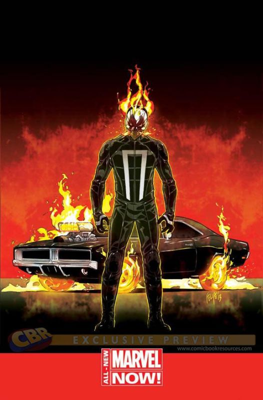 All-New-Ghost-Rider-Tradd-Moore-Cover-2