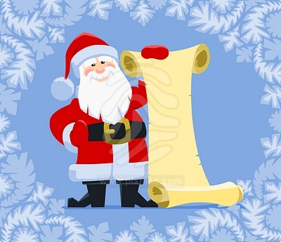 400 x 345 jpeg 51kb santa clauslist new calendar template site
