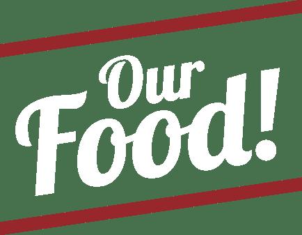 eat-logo