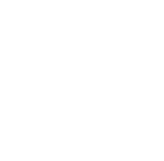 gelleto-logo