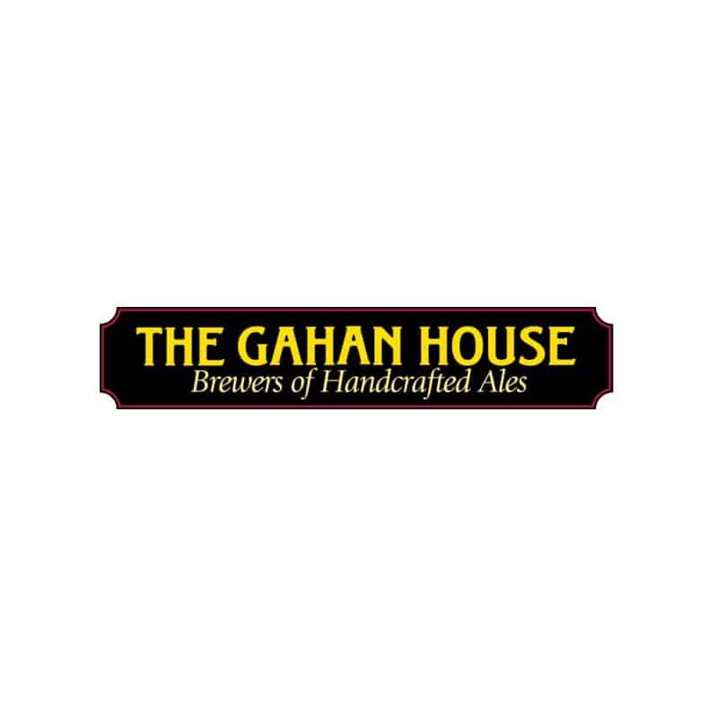 Gahan House - Halifax Oyster Festival partner 2016