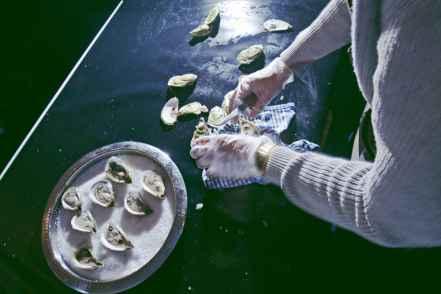 Oysterfest016