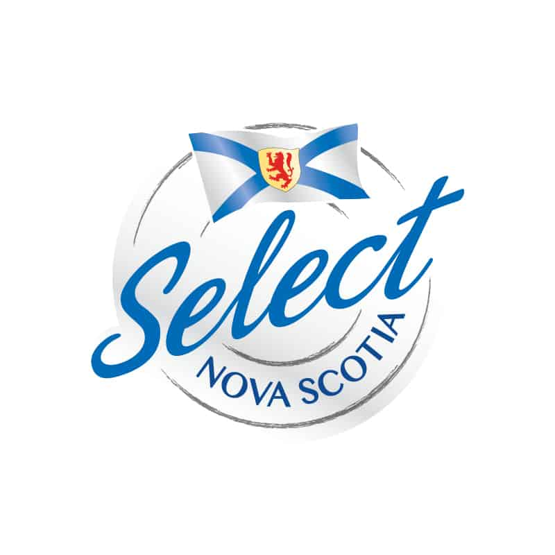 Select Nova Scotia - Halifax Oyster Festival partner 2016