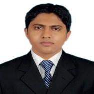 Mohammed Hayder Ali