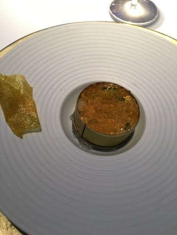 lemon caviar