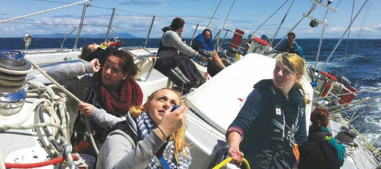 ocean-youth-trust-scotland-young-people-onboard-2