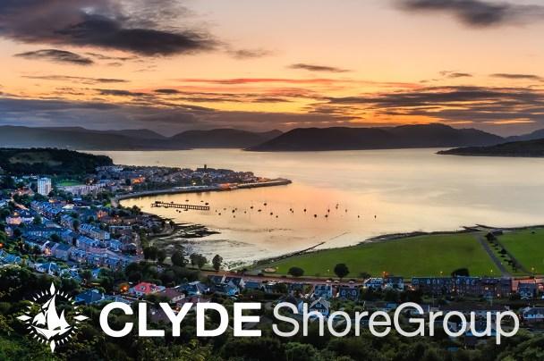 Clyde Shore Group