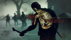 zombie_army-9