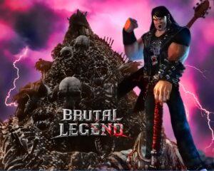 brutal-legend-11
