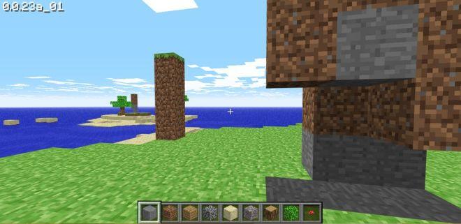 tarayıcıdan ücretsiz minecraft oyna