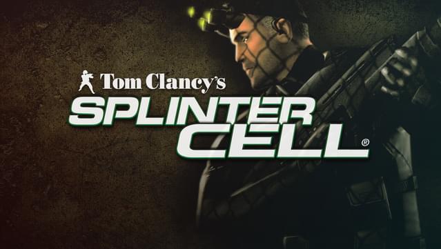 splinter-cell-mobil-oyun
