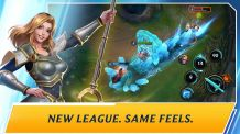 league-of-legends-wild-rift-4
