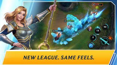 league-of-legends-wild-rift-4