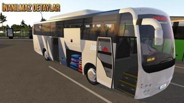 bus-simulator-ultimate-2