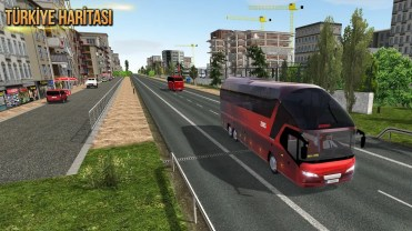 bus-simulator-ultimate-5