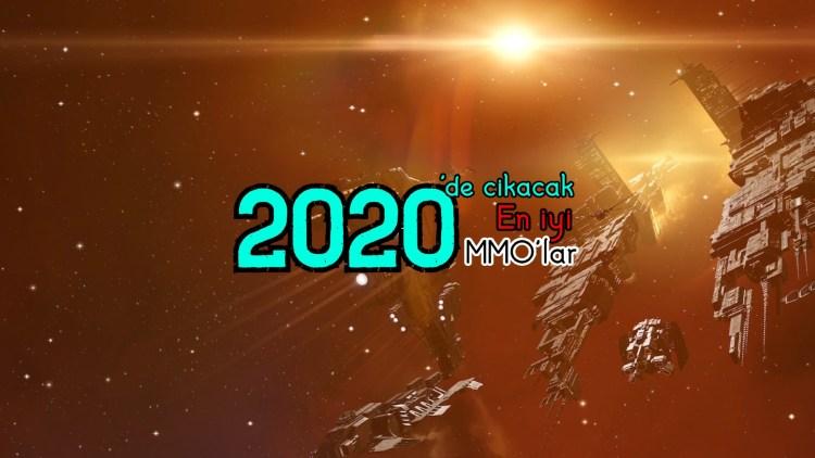 en iyi mmo 2020