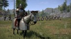 mount-and-blade-2-bannerlord-3_1920_1080