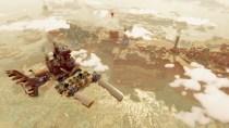 airborne-kingdom-5_1920_1080