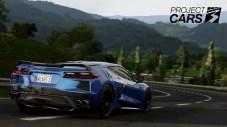 project-cars-3-f_1280_720