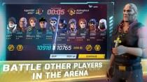Tom Clancy's Elite Squad -4