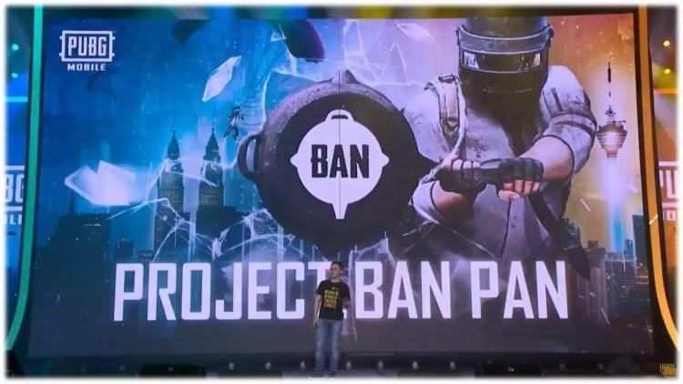 ban-pan-pubg-mobile_1280_720