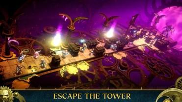 Warhammer-Quest-Silver-Tower-5