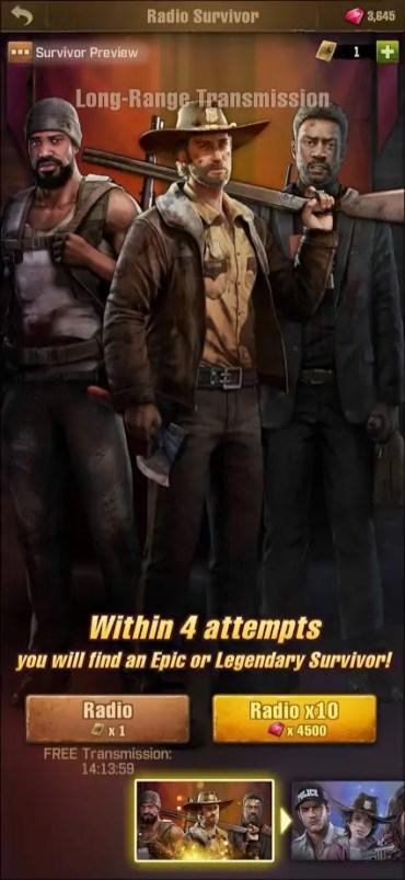 TWD-Survivors-kahraman-2_425_922