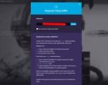 prime-gaming-ucretsiz-oyun-alma-3_1102_873