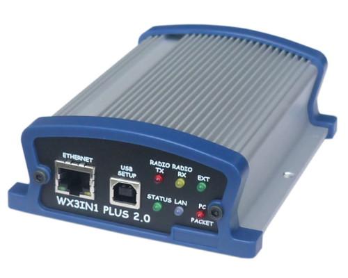 WX3in1 Plus 2.0