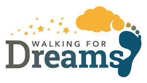 walking-for-dreams-logo