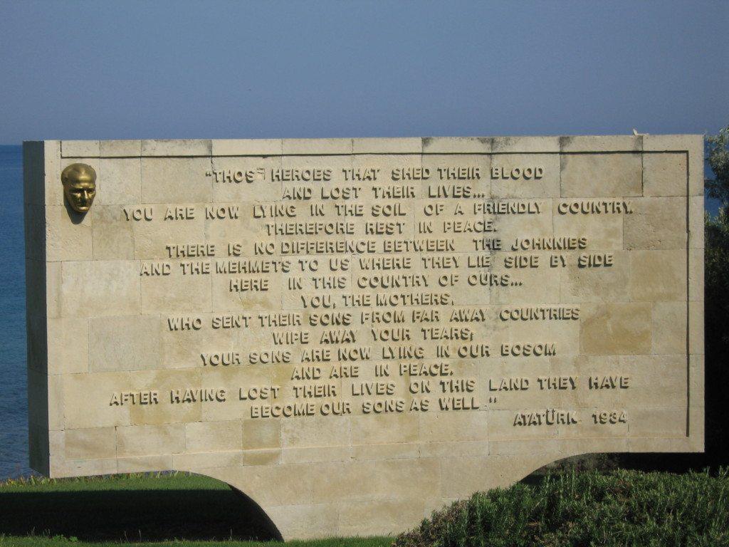 1600-GallipoliQuote.jpg