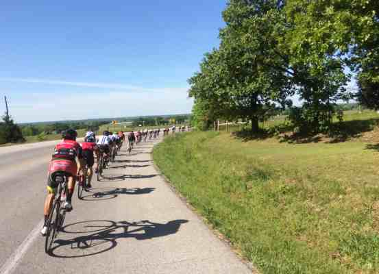 Tuesday Shorts 5/21 | NWA Cycling News - Ozark Cycling Adventures, Cycling news and Routes in Northwest Arkansas NWA