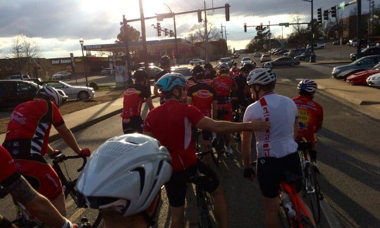 Tuesday Shorts 6/26 | NWA Cycling News - Ozark Cycling Adventures, Cycling news and Routes in Northwest Arkansas NWA