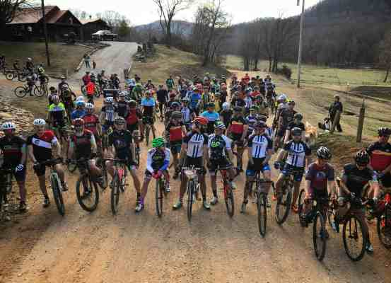 Tuesday Shorts 2/12 | NWA Cycling News - Ozark Cycling Adventures, Cycling news and Routes in Northwest Arkansas NWA