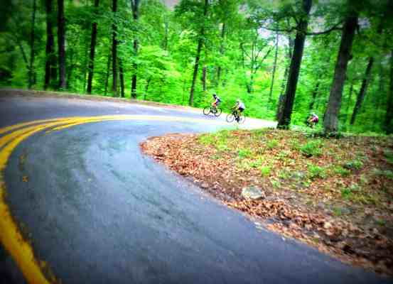 Tuesday Shorts 5/14 | NWA Cycling News - Ozark Cycling Adventures, Cycling news and Routes in Northwest Arkansas NWA