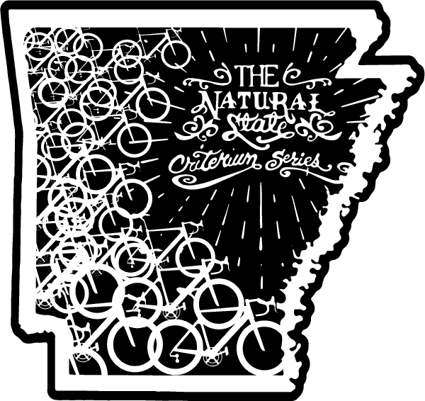 Weekend Ride Notification 7/7 - Ozark Cycling Adventures, Cycling news and Routes in Northwest Arkansas NWA