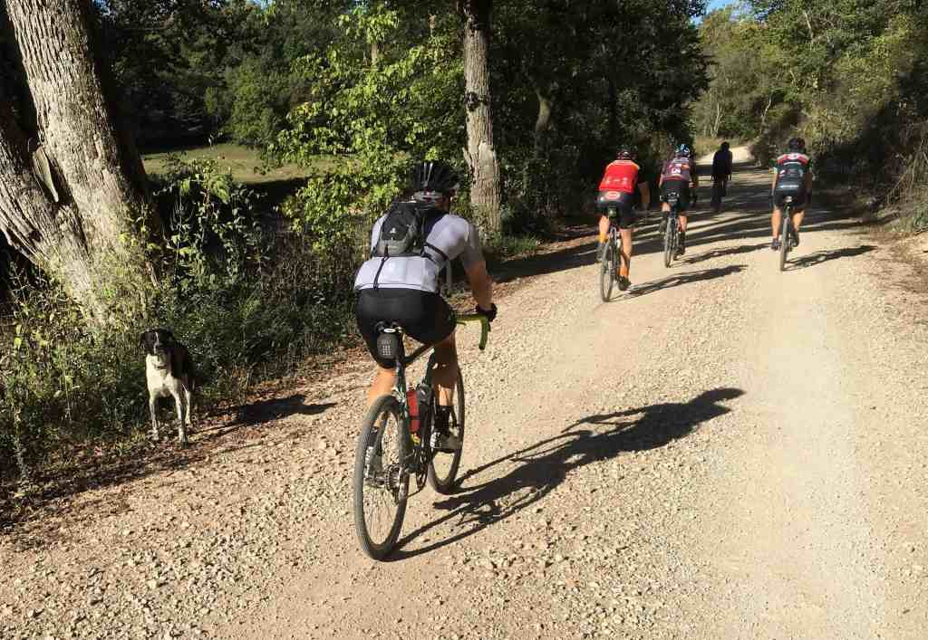 Ride Recap | Cannonball Run - Ozark Cycling Adventures, Cycling news and Routes in Northwest Arkansas NWA