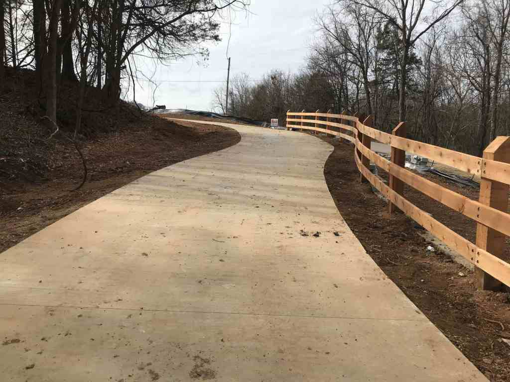 Weekend Ride Notification 2/9 - Ozark Cycling Adventures, Cycling news and Routes in Northwest Arkansas NWA