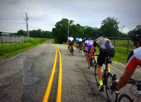 Tuesday Shorts 8/14 | NWA Cycling News - Ozark Cycling Adventures, Cycling news and Routes in Northwest Arkansas NWA